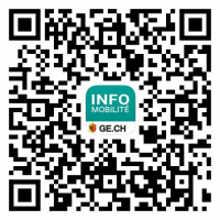 QR-Code application Android