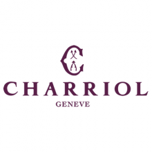 Philippe Charriol International ltd