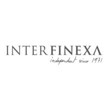 Interfinexa SA