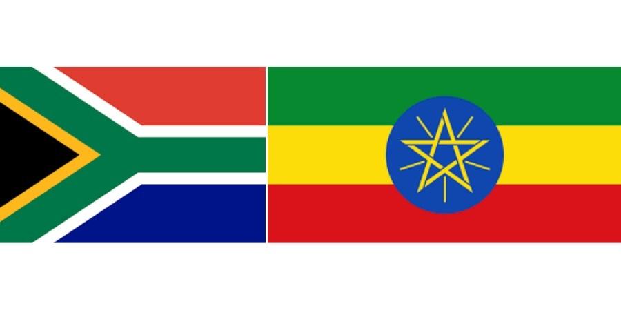 Mission économique en Ethiopie et Afrique du Sud - ANNULEE