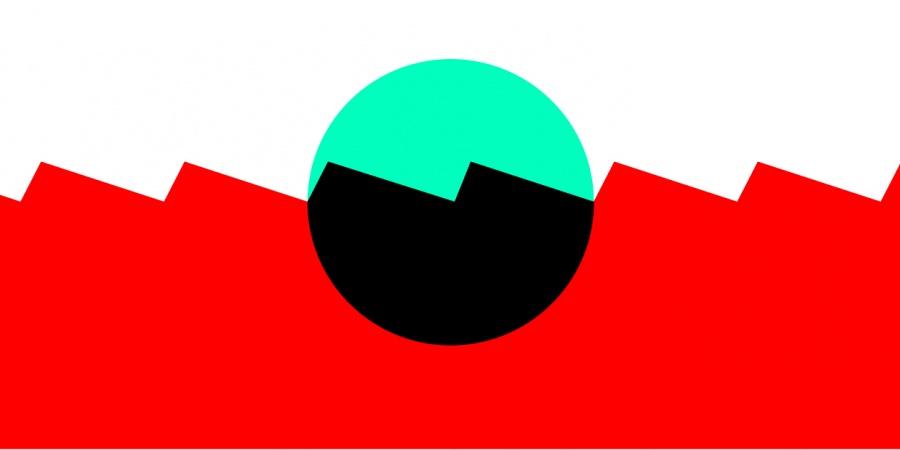 image explore