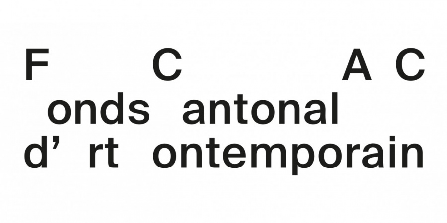 Fonds cantonal d'art contemporain