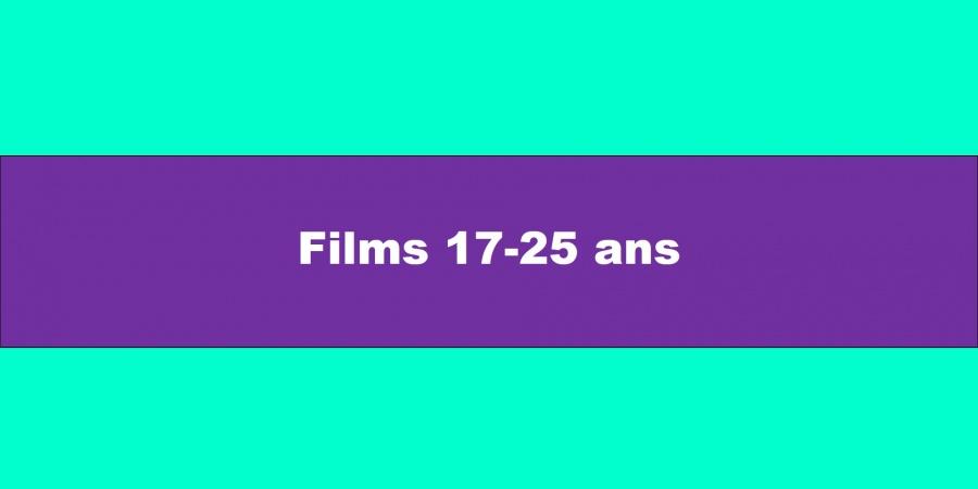 film_17_25