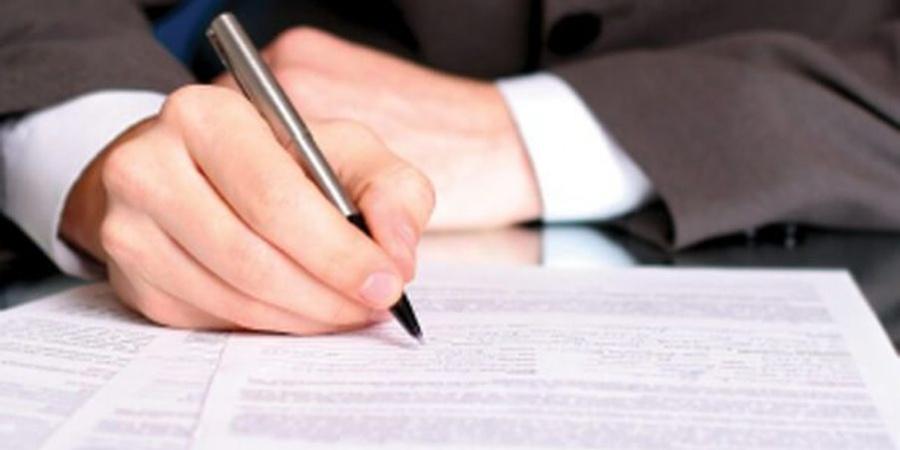 Des formulaires ont été adressés aux propriétaires en 2014
