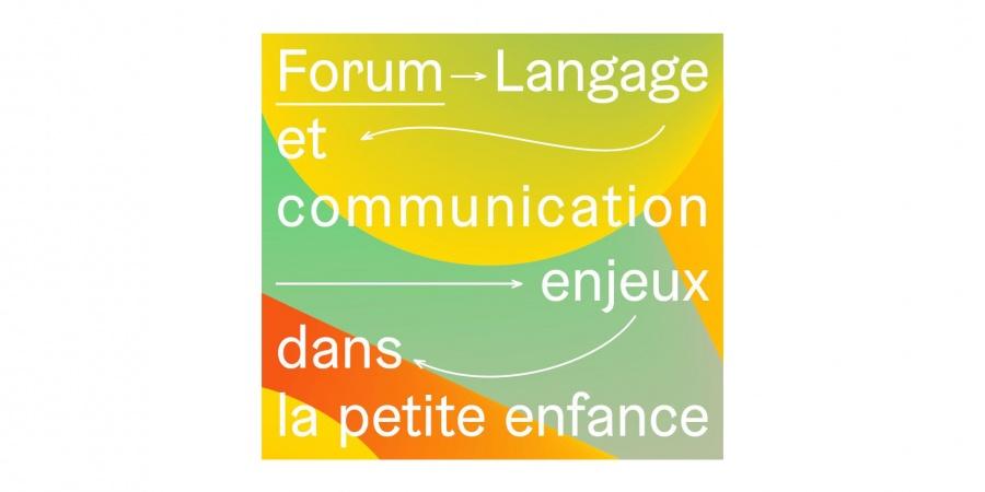 forum langage