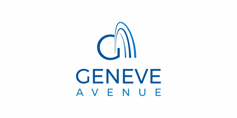 Genève Avenue