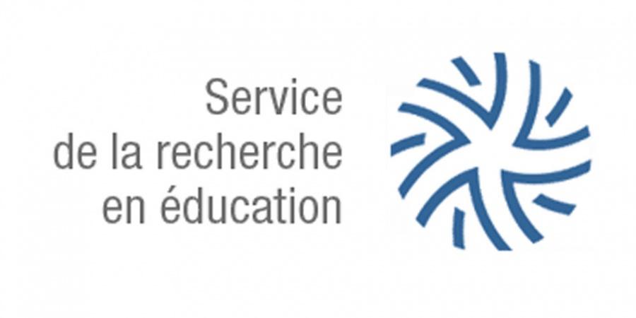 lgo du service de la recherche en éducation - sred