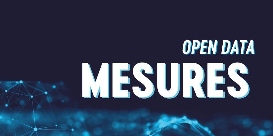Open data Etat de Genève