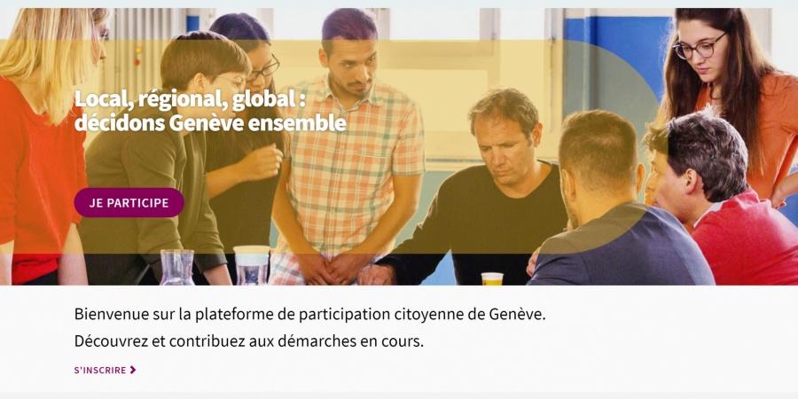 participer.ge.ch