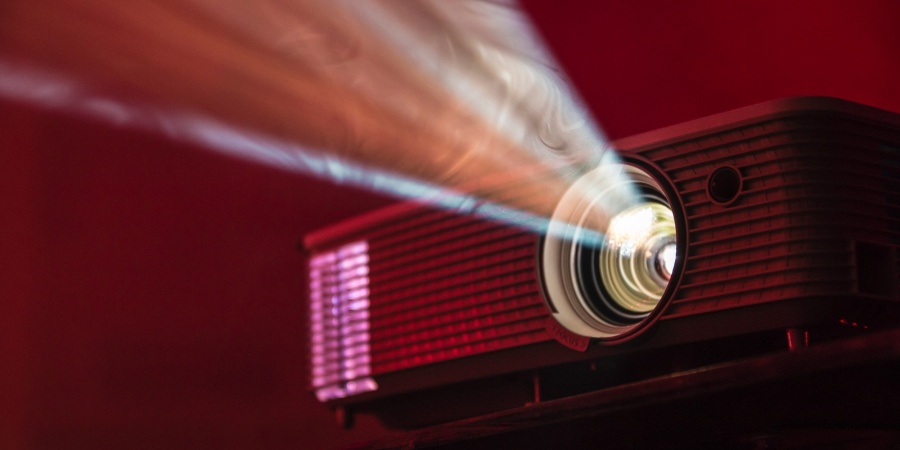 Genève et Zurich accueillent en alternance la cérémonie de remise duPrix du cinéma suisse