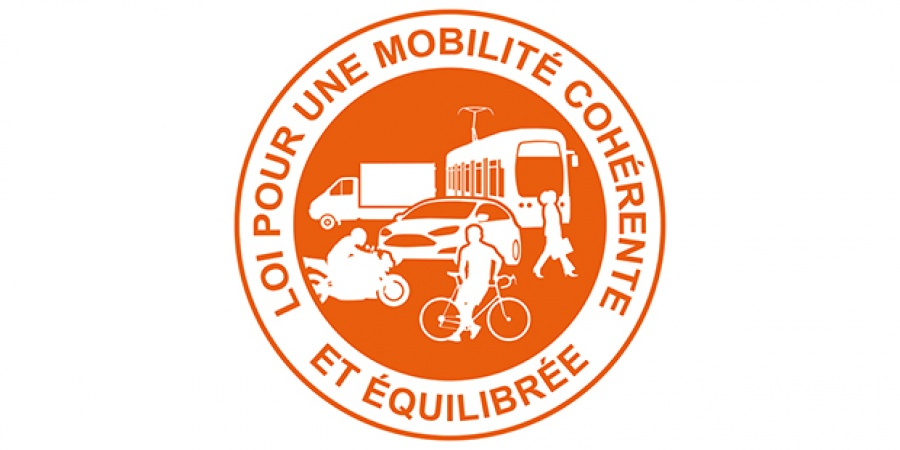 Logo LMCE