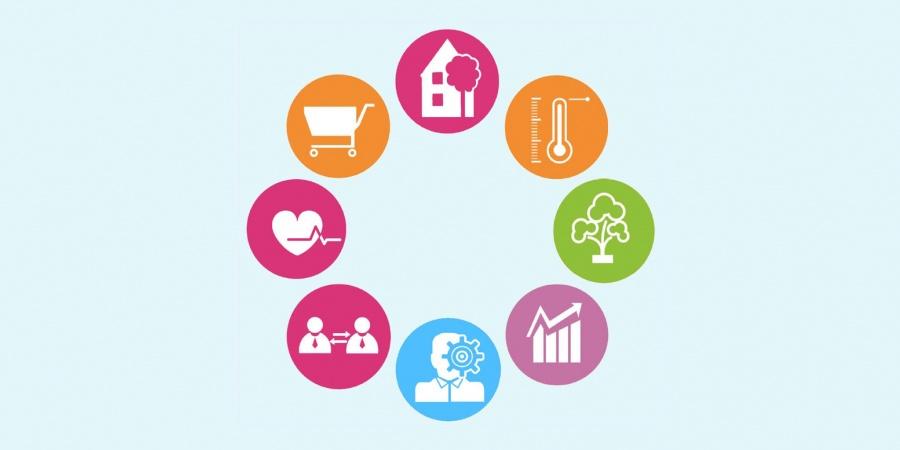 Concept cantonal du développement durable 2030