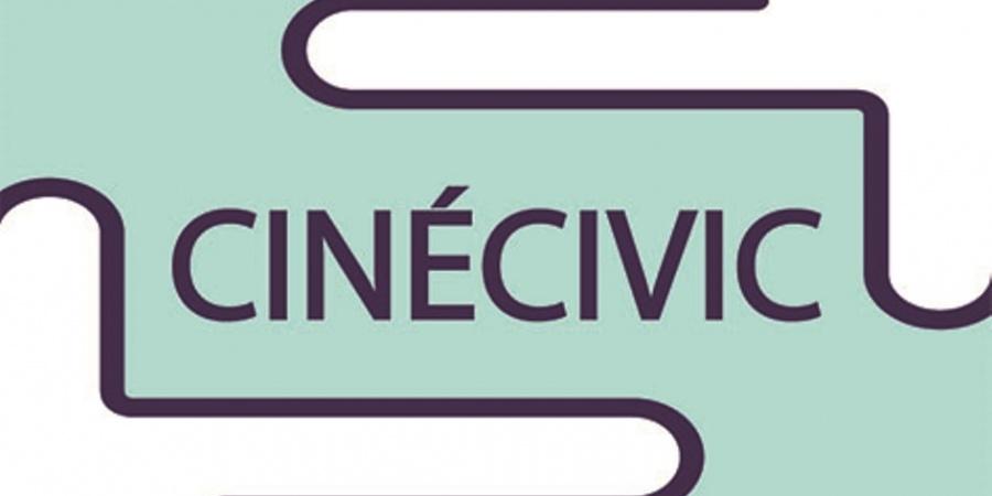 logo cinecivic