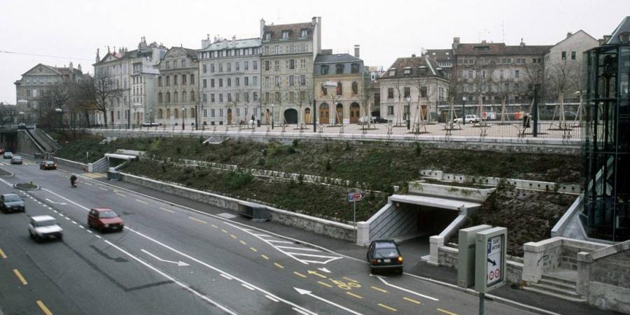 Parking-Saint-Antoine1