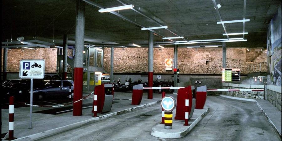 Parking-Saint-Antoine2