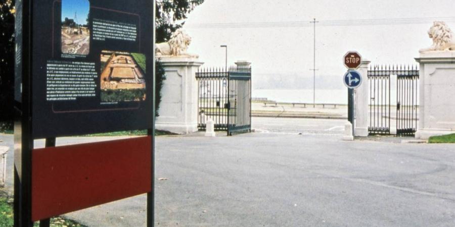 Parc-La-Grange2
