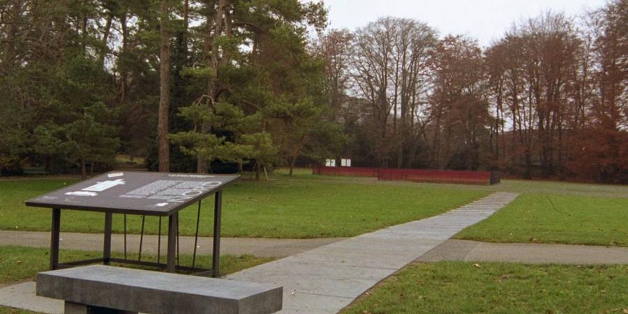 Parc-La-Grange3