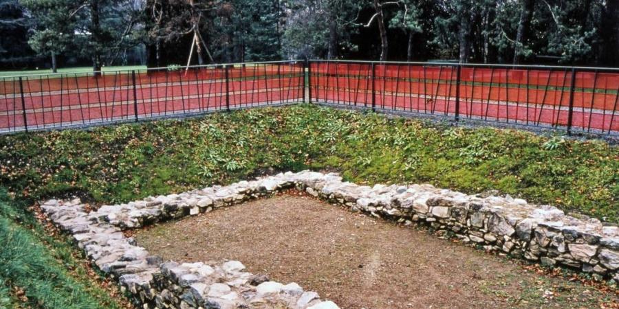 Parc-La-Grange1