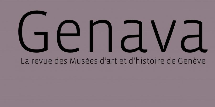 Genava