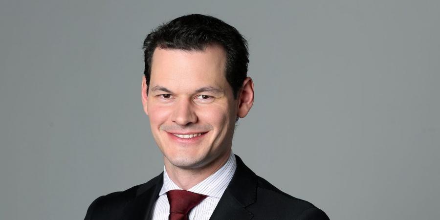 Pierre Maudet