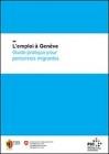 , guide pratique pour personnes migrantes
