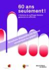 couverture brochure droit de vote