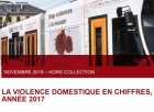 Image Tram campagne Stop violences domestiques