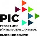 BIE - PIC - Programme d'intégration cantonal 2018-2021