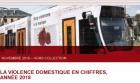tram campagne violences domestiques