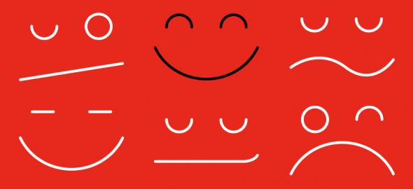 Logo Semaine de la démocratie 2019