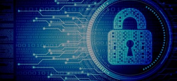 """Le """"Tech Accord"""", signé par plus de 30 entreprises de référence, vise à renforcer la cybersécurité dans le monde"""