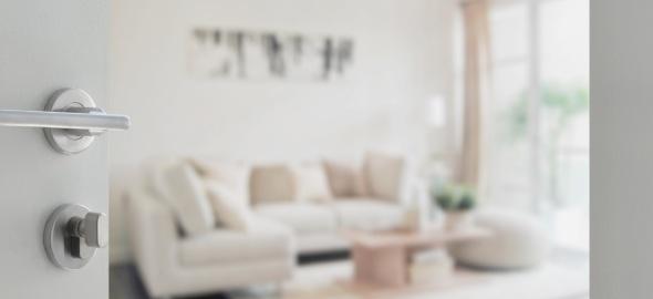 Airbnb et l'Etat de Genève signent un accord pour prélever la taxe de séjour cantonale