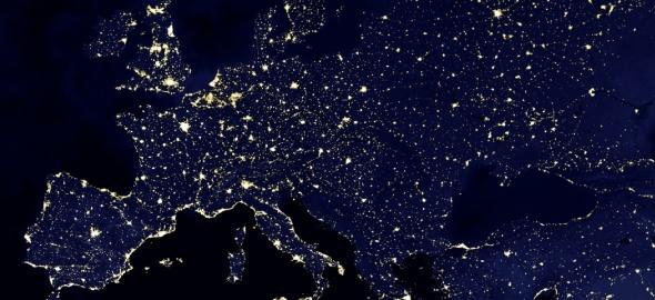 Causerie du jeudi - La sécurité numérique face à la disruption électrique