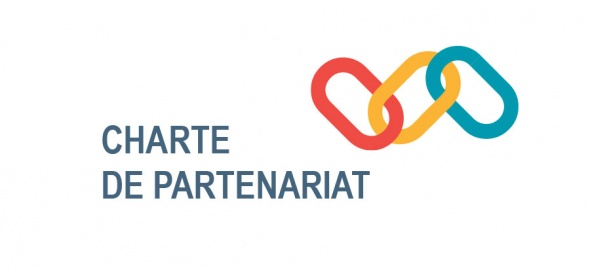 Partenariat inédit en faveur des demandeurs d'emploi