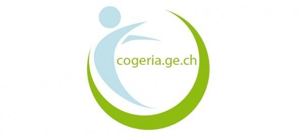 Déploiement général du dispositif COGERIA