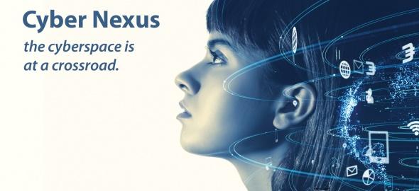 cyber nexus