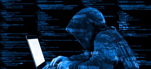 Le Cyberpeace Institute, à Genève, est né d'un partenariat entre Microsoft, la Fondation Hewlett et Mastercard