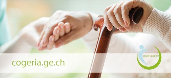 Améliorer la coordination interprofessionnelle autour des personnes âgées fragiles