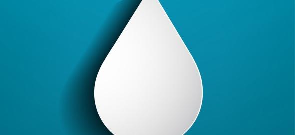 Eau potable à Genève: pas de problème de chlorothalonil