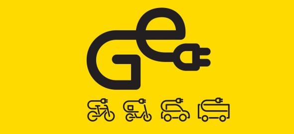 Electromobilité