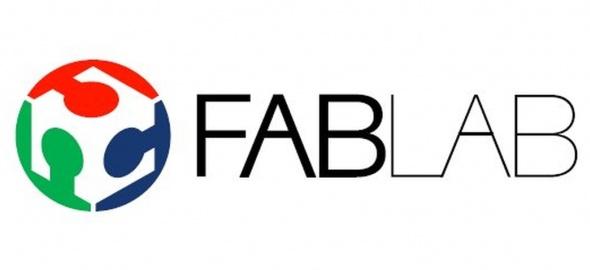 Fab Labs : quoi de neuf ?