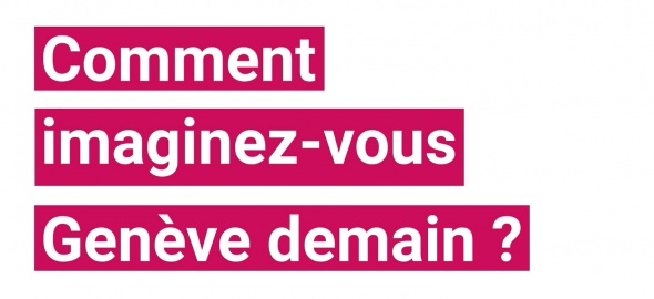 Genève 2050
