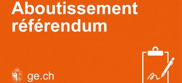 Vignette aboutissement référendum
