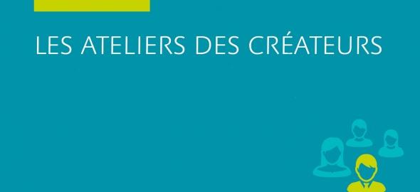 Les Ateliers des Créateurs d'entreprises désormais en vidéo