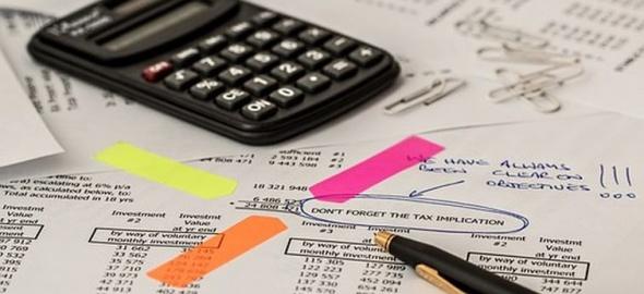 De RIE III au projet fiscal 17