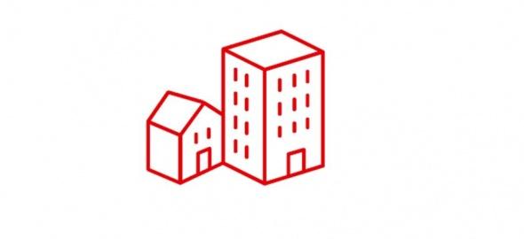 Quinzaine de l'urbanisme 2014