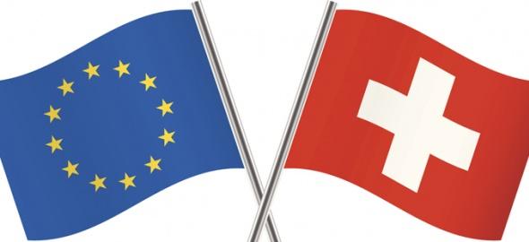 Est-ce utile de chercher un emploi aussi hors du canton ou de la Suisse ?