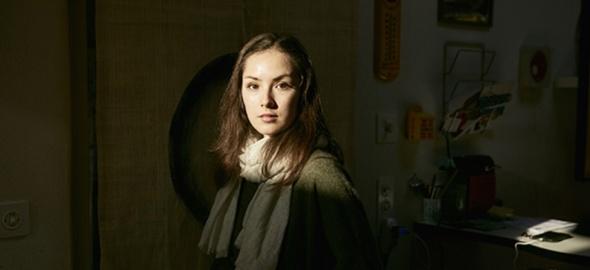 Elisa Shua-Dusapin