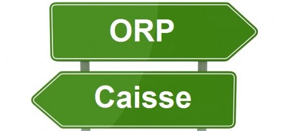 Office cantonal de l 39 emploi ge ch r publique et canton - Office cantonal de la navigation geneve ...