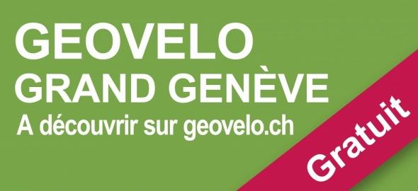 Image GE Velo